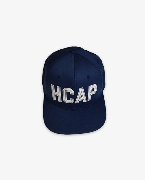 Snapback HCAP