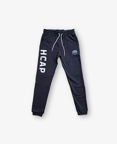 Sweatpants HCAP